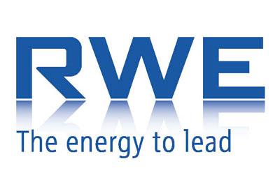 Preverite svoj prihranek  RWE