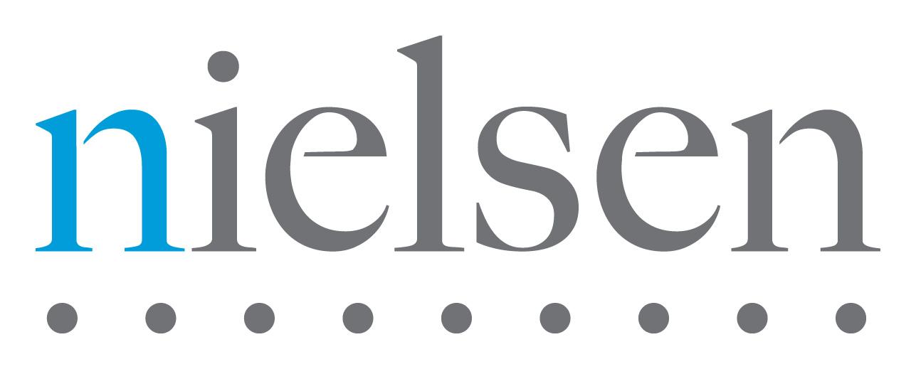 ACNielsen | Charitky.com