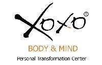 Xoxo BODY & MIND